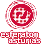 esferaton asturias
